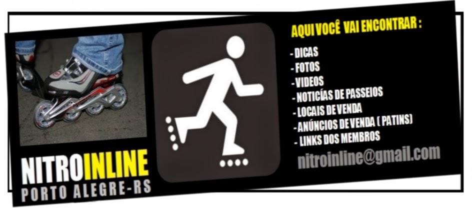 Nitroinline