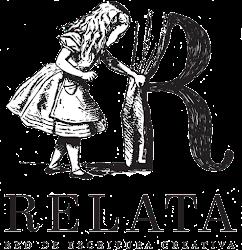 Red Nacional de Talleres de Escritura Creativa RELATA