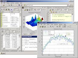 Tutorial MATLAB Simpan Gambar Ke MySQL Dengan Tipe Data BLOB