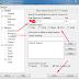 Cara Install Remote Desktop ( RDP ) CentOS VPS
