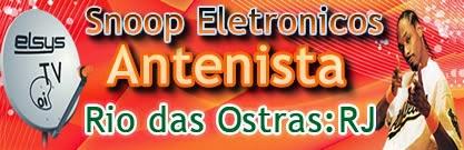 http://snoopdogbreletronicos.blogspot.com.br/2015/04/snoop-eletronicos-apresenta-sua-lista_60.html