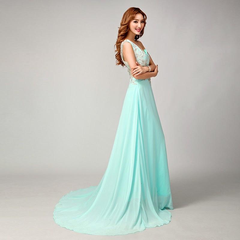 Bridesmaid dress cheap malaysian
