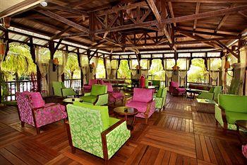 Cap Malheureux (Mauritius) - Paradise Cove Hotel & Spa 5* - Hotel da Sogno
