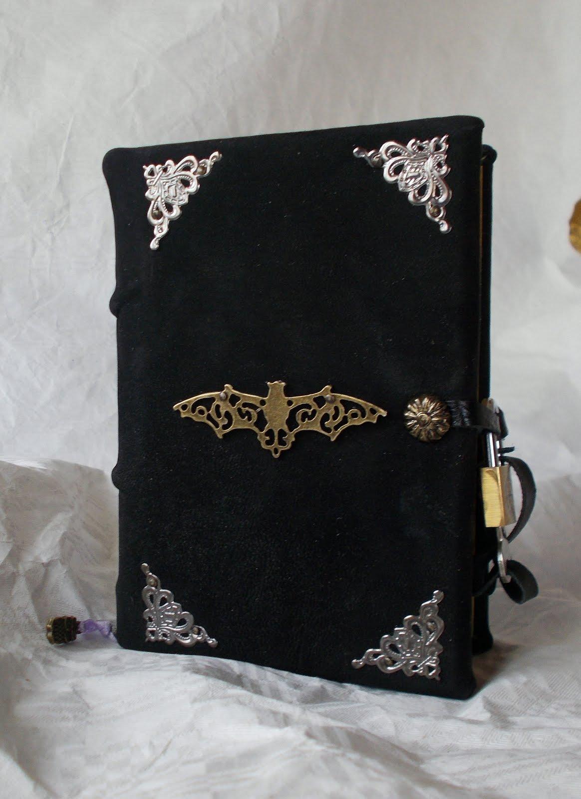 Diario di un vampiro