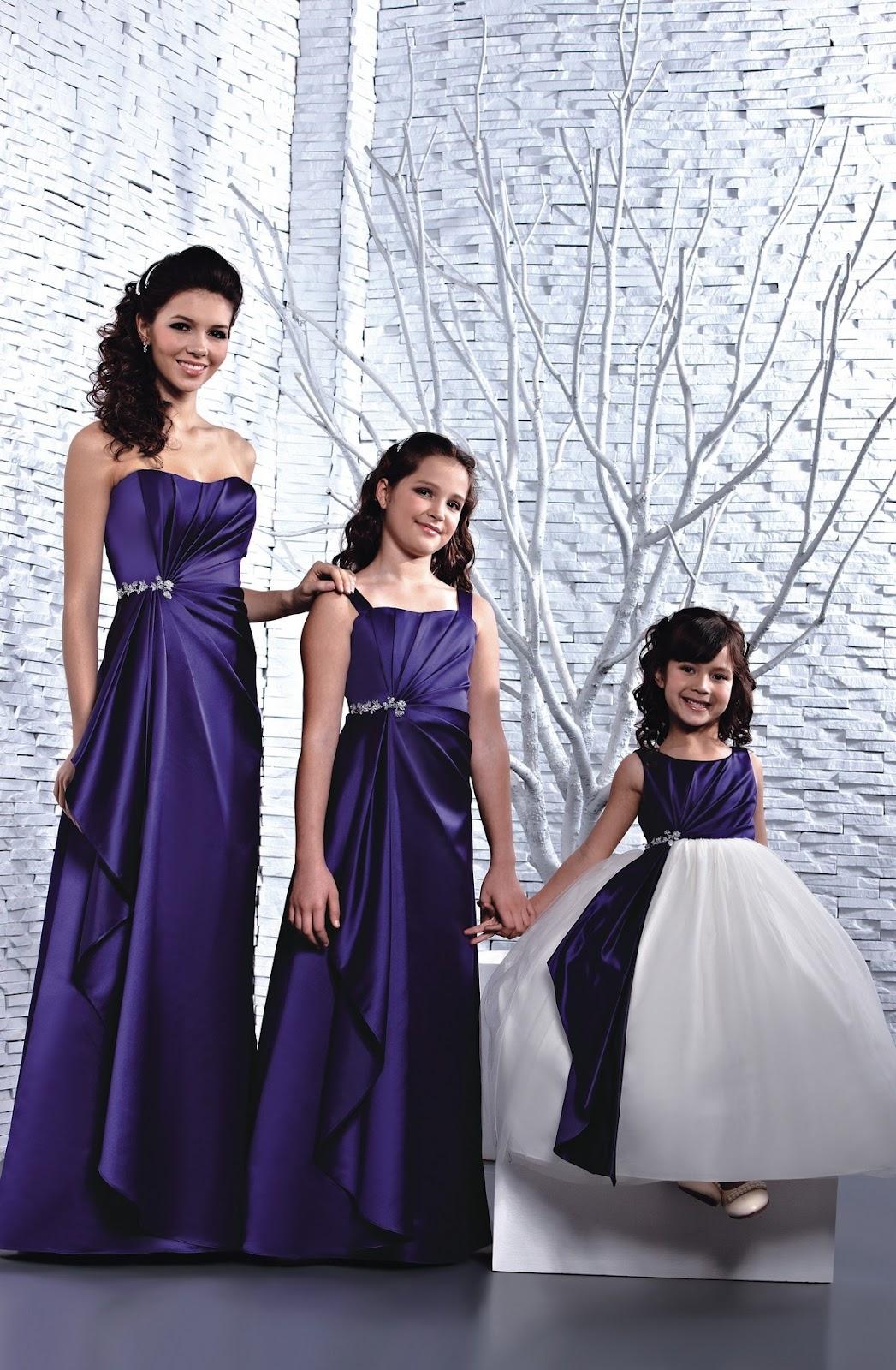 DZage Bridesmaid Dresses Us 96