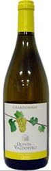 1696 - Quinta do Valdoeiro Chardonnay 2008 (Branco)