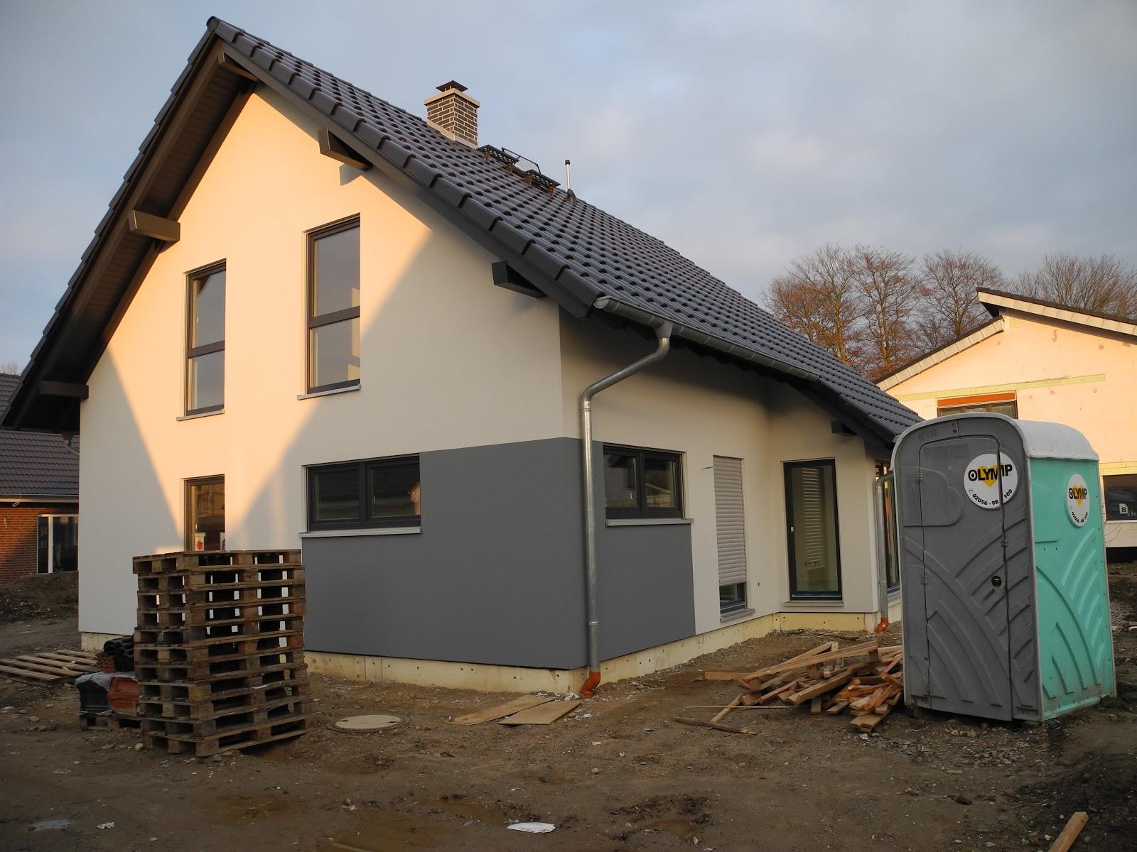 fingerhaus vio 302 in nrw. Black Bedroom Furniture Sets. Home Design Ideas