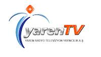 Yaren Tv İzle