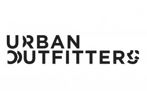 urban outfitters official logo
