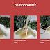 bamboowork