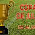 Equipes baianas se classificam para as quartas de final da Copa 2 de Julho