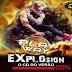 PLAYWAY -CD EXPLOSION [VERÃO 2015]