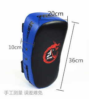 http://www.shopvothuat360.vn/2015/12/dich-dam-da-walon-cao-cap.html