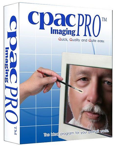 cpac imaging pro 5 crack