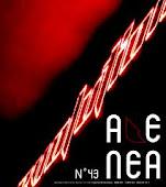 Revista ATENEA Nº43