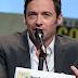 Hugh Jackman confirma que 'Wolwerine 3' será seu último filme (#SDCC)