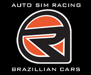 Blog Auto Sim Racing