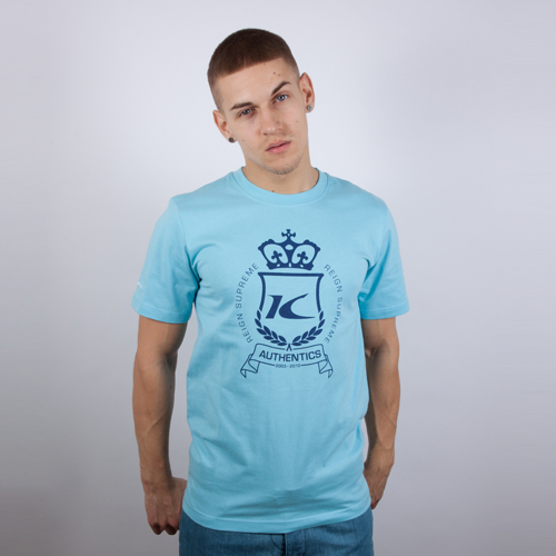 King Apparel Latest Men Jackets T-shirt Collection