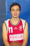 Dario Bonaldi