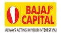 Manager - Sub- Broker- Channel jobs in Haridwar at Bajaj capital Insurance Broking Ltd.