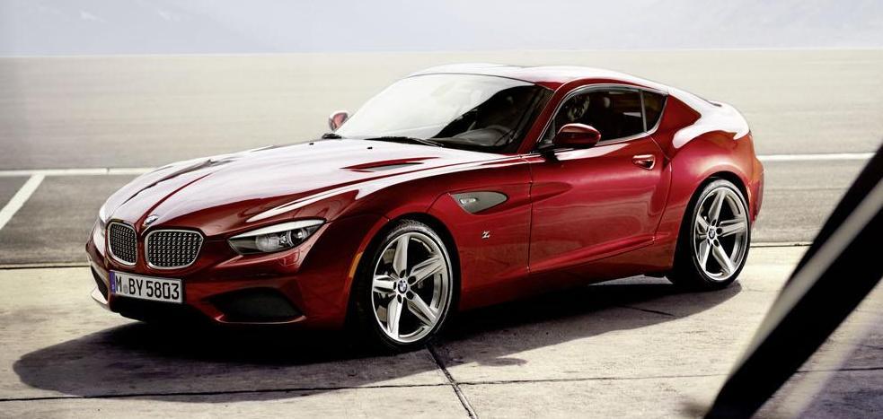 BMW+Zagato+Coup%C3%A9+1.jpg