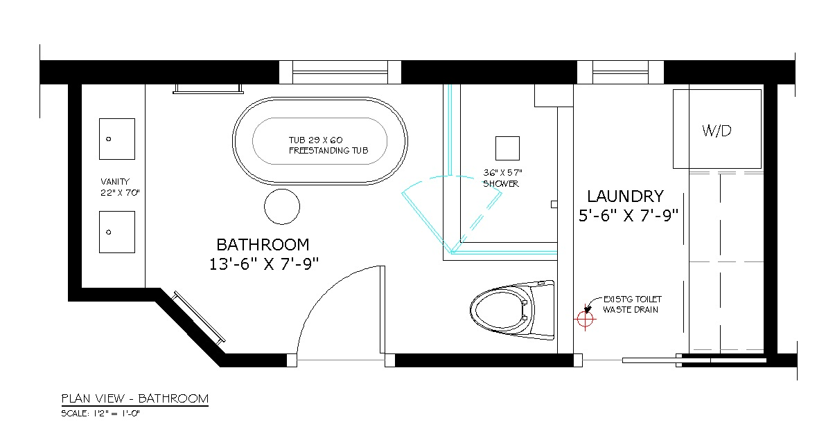 Small Bathroom Laundry Room Combo Ideas Bathroom Design Ideas