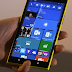 Cara Install Windows 10 Technical Preview for Phones