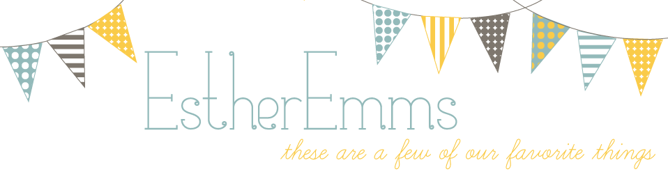 EstherEmms