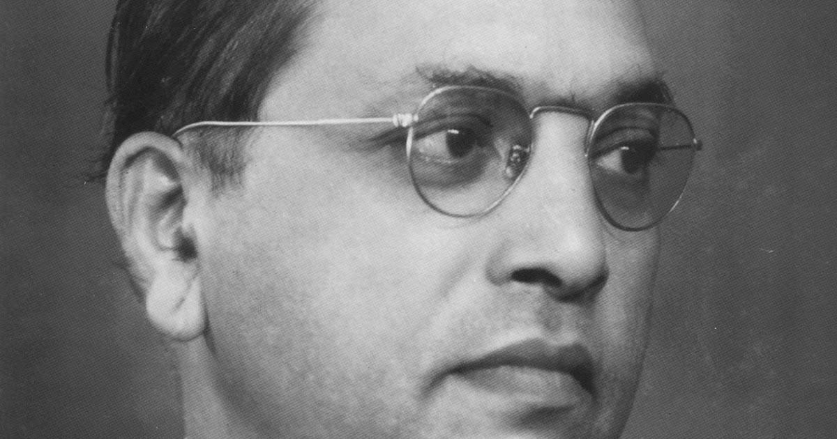 Dr babasaheb ambedkar biography pdf