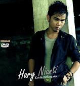 Album HARY NIANTI - Kada Pologoso