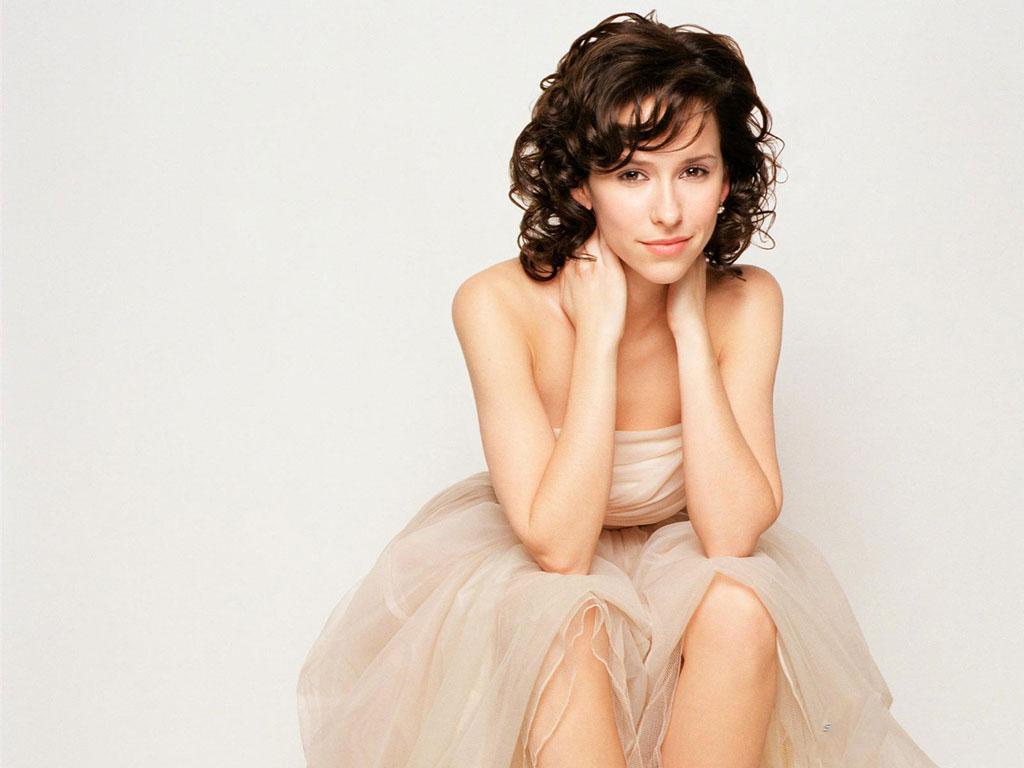 http://3.bp.blogspot.com/-5ES7E5flVXc/T9H_2nhPiWI/AAAAAAAACNg/5G2ytkQoQWI/s1600/profilethai_jennifer_love_hewitt_19.jpg
