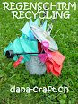 REGENSCHIRM RECYCLING