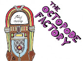 The Octopode Factory