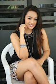 Ester Noronha photos at Jalsa Rayudu-thumbnail-9