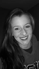 <b>Erin Hobson</b>