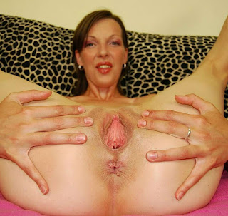 Ordinary Women Nude - rs-look07-745319.jpg