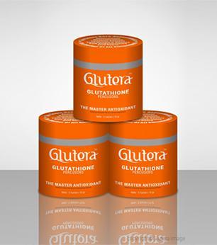 glutera