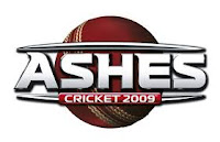 Ashes Cricket 2009 Free Download PC Game Full Version,Ashes Cricket 2009 Free Download PC Game Full VersionAshes Cricket 2009 Free Download PC Game Full Version