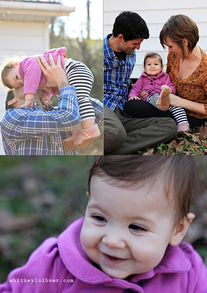 arkansas photographer, children's photographer, little rock family photographer