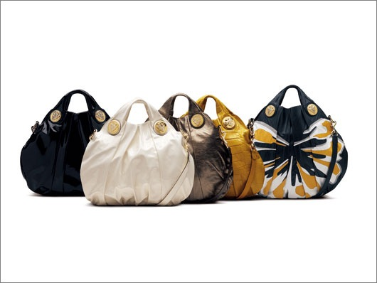 designer handbags images ff6o  STYLISH HAND BAGS FOR GIRLS DELIVERY IN PAKISTAN