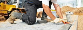 Construcciones y reformas en Córdoba: retirada de amianto
