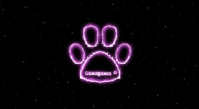 CamaGames