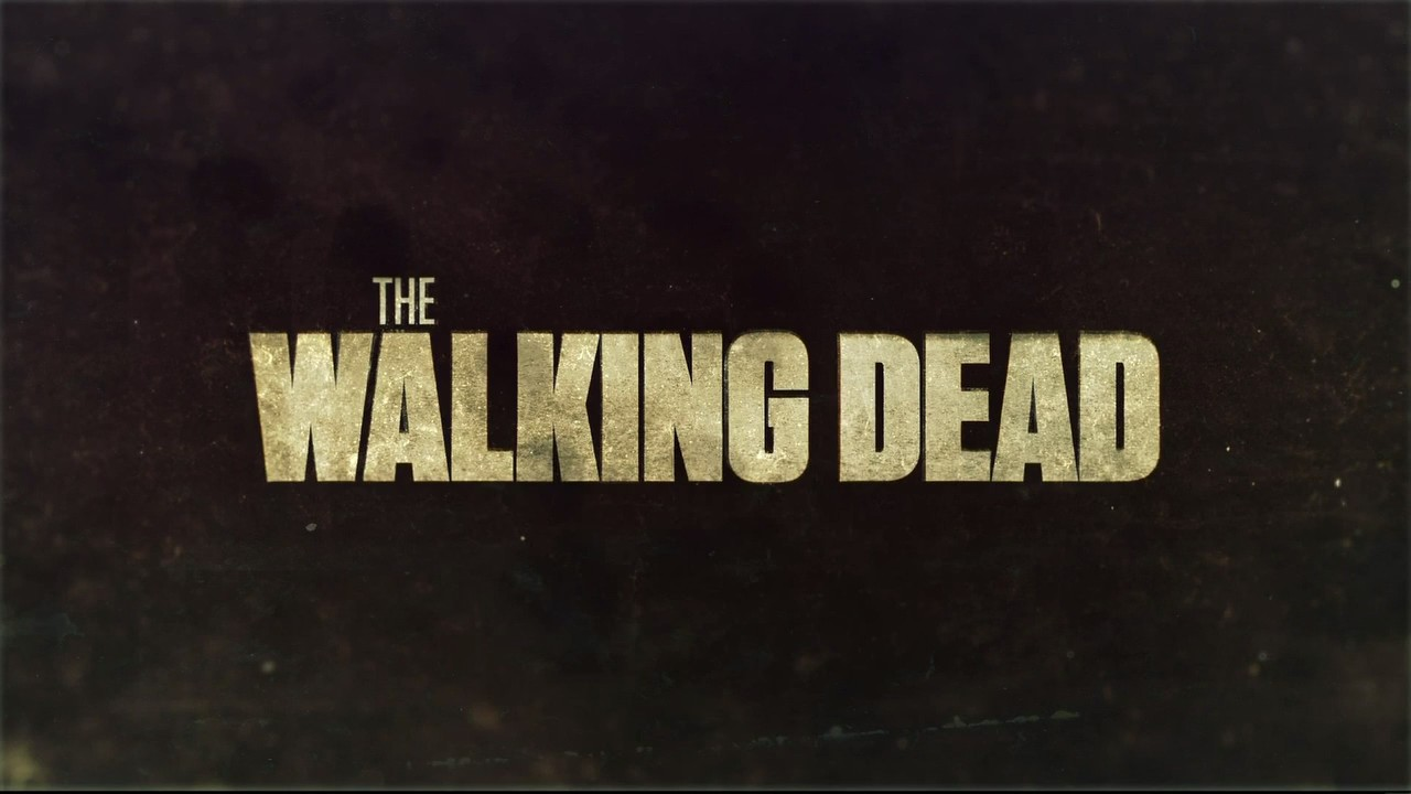 The Walking Dead The-Walking-Dead