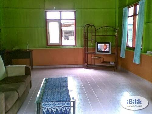 terbaik di KT ;) 016-9502274 en. fazly