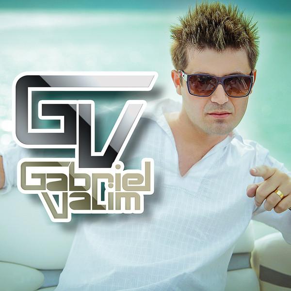 Download Gabriel Valim - Medo de Você MP3 Música