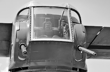 Tailguns-Collings Foundation-Witchcraft