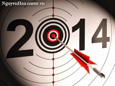Xu hướng Marketing Online 2014