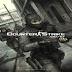 Download Counter-Strike Online Full Version