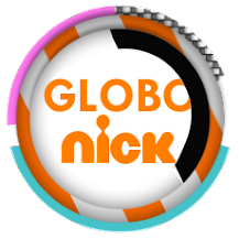 Globo Nick | Victorious | iCarly and More