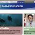 انسى دورات تعلّم اللغات: 3 طرق إبداعية لتعلم الإنكليزية ذاتياً بشكل ممتاز